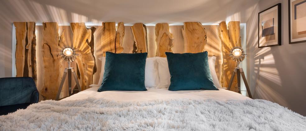 Woodlands - 1st Master Bedroom - 01 .jpg
