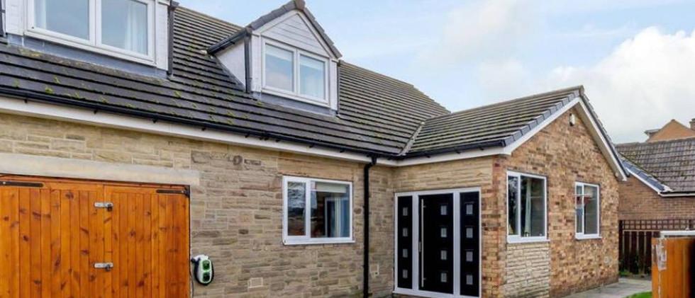 Large modern home property.jpg