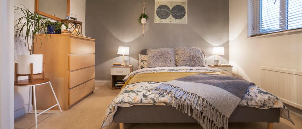 Hill crest - Master Bedroom 02.jpg