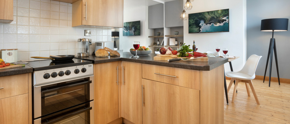 Ellerthwaite Place - Kitchen - 07 copy.J