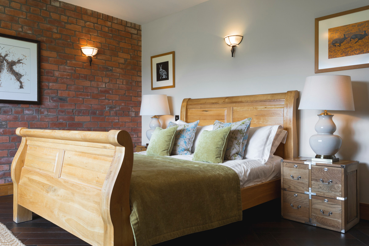 lyth valley bedroom 3.JPG