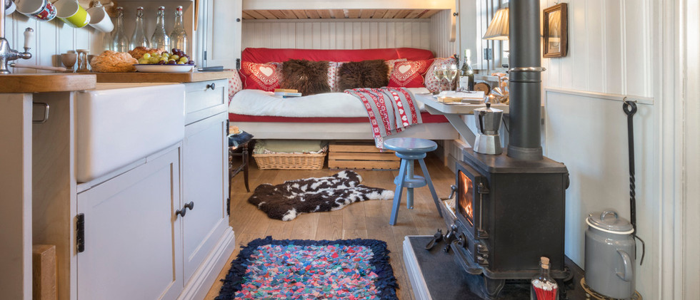 Shepherds Hut - Living Space 01.jpg