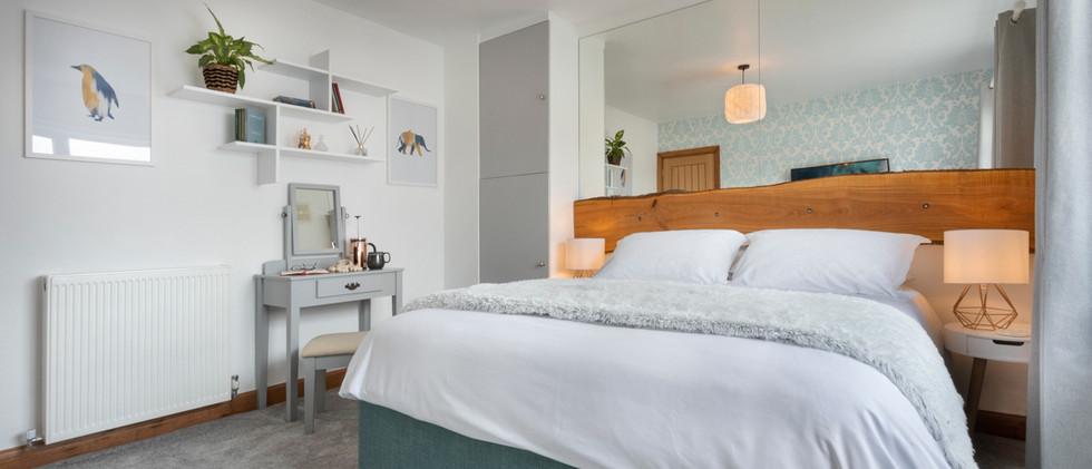 Ellerthwaite Place - 2nd Bedroom - 03 co