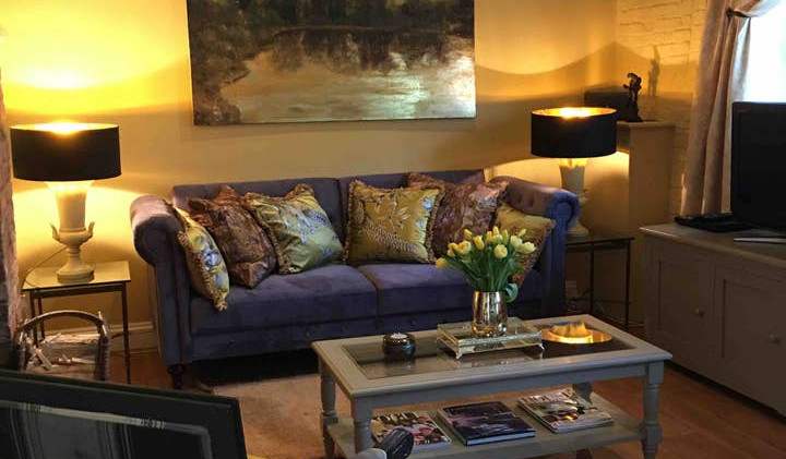 'Songbird' lounge.jpg
