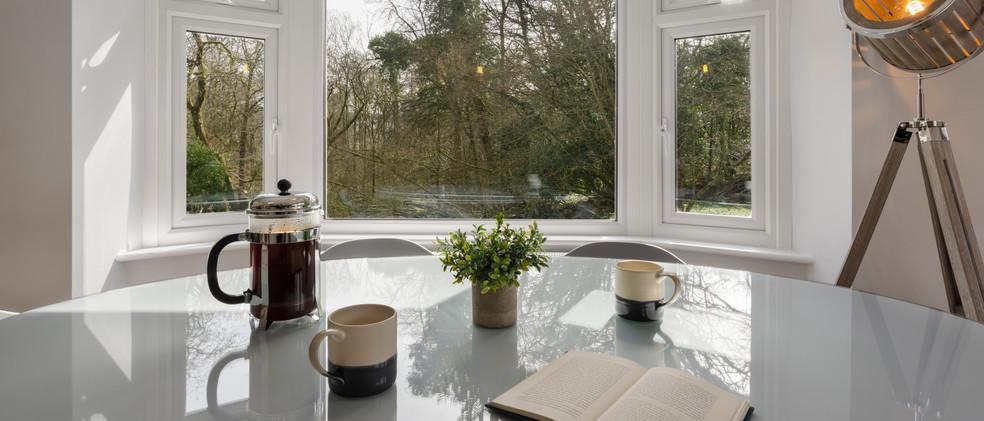 woodlands kitchen 4.jpg
