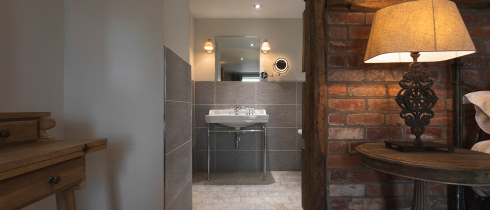 lyth valley bedroom-BATHROOM.7.JPG