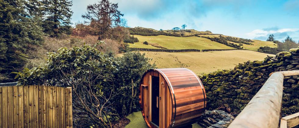 Garden Suite - Sauna 01.jpg