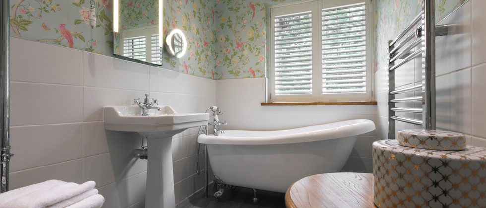lyth valley bedroom - BATHROOM 1.JPG