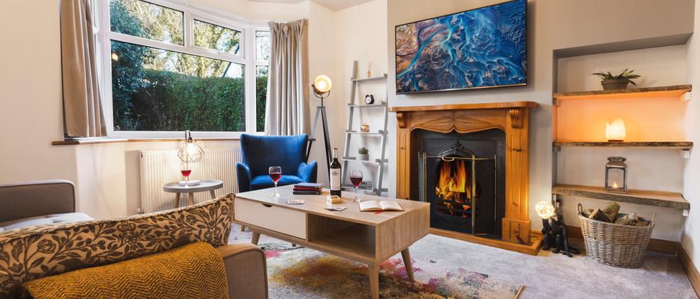 ellerthwaite sitting room 1.jpg