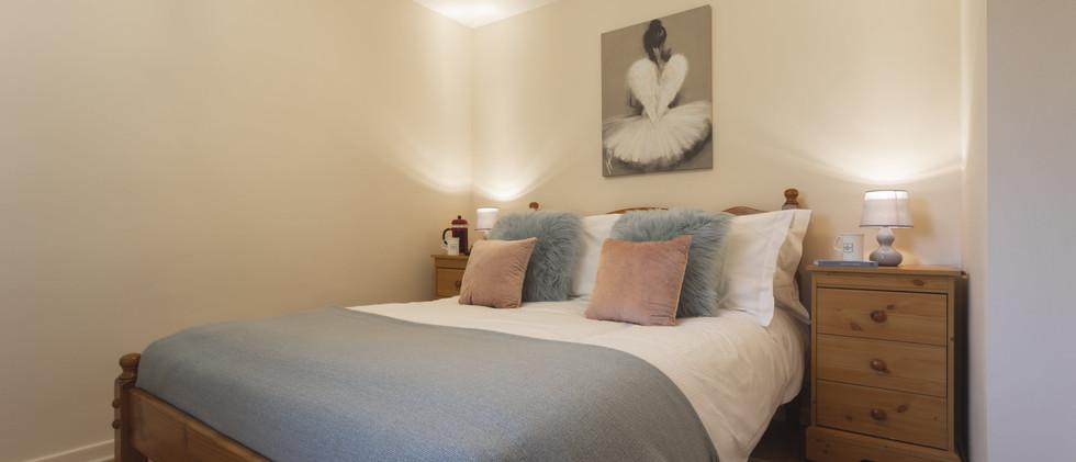 School Knott - Bedroom Grey.jpg