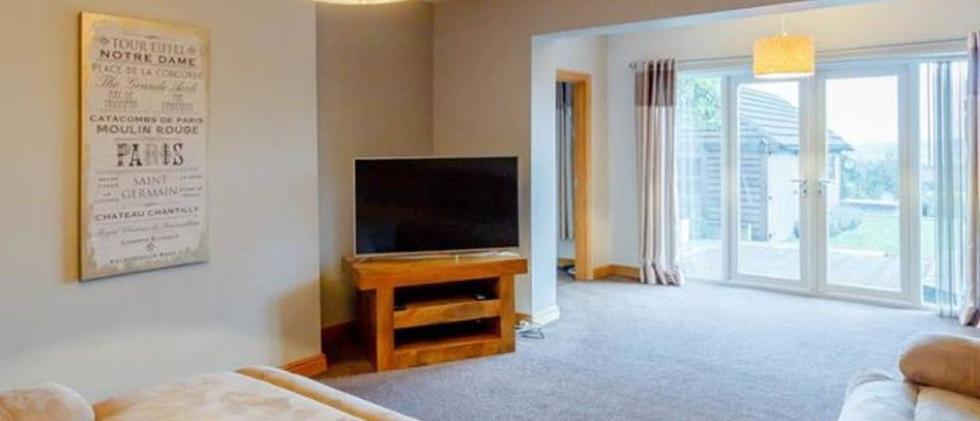 Large modern home lounge.jpg