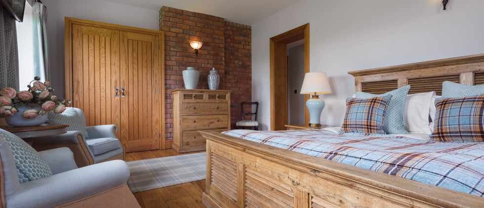 lyth valley bedroom 1.b.JPG