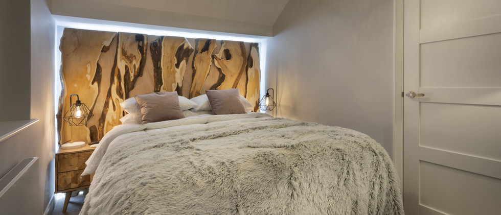 Woodlands - 3rd Bedroom - 01 -min.jpg
