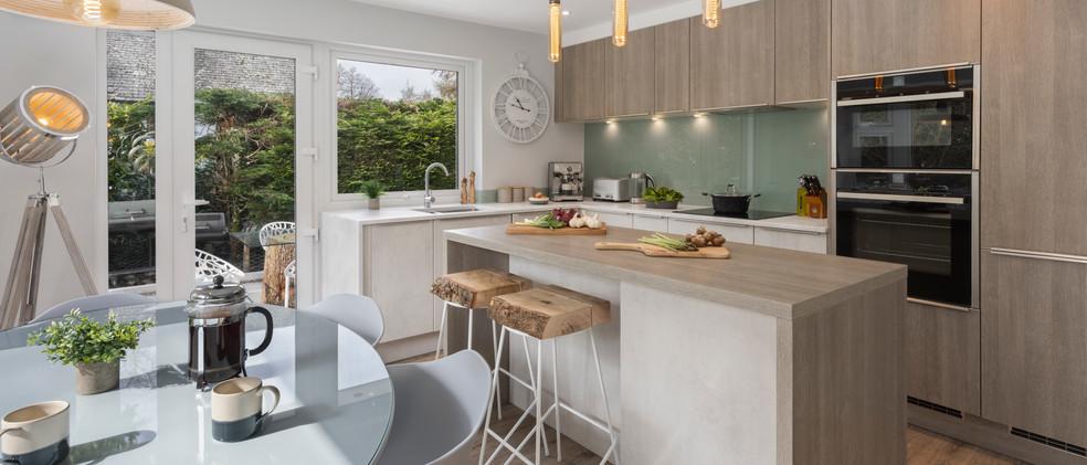 woodlands kitchen 2 copy.jpg