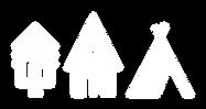 Houses Symbol-01.png