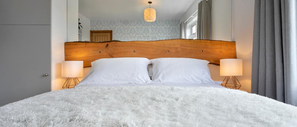 Ellerthwaite Place - 2nd Bedroom - 02 co