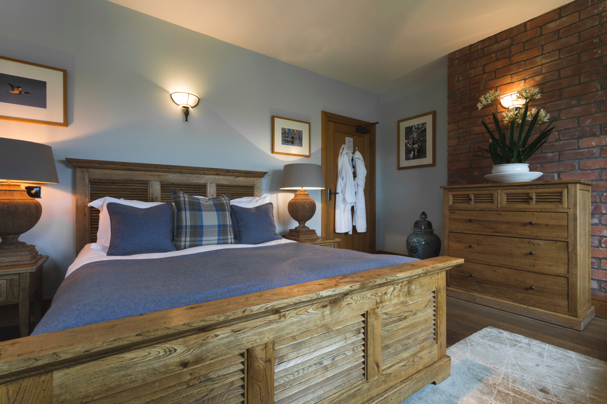 lyth valley bedroom 4.b.JPG