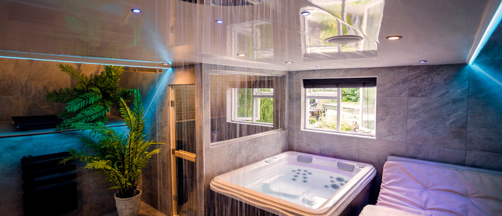 The Lake District Spa Suite - Spa 02.jpg