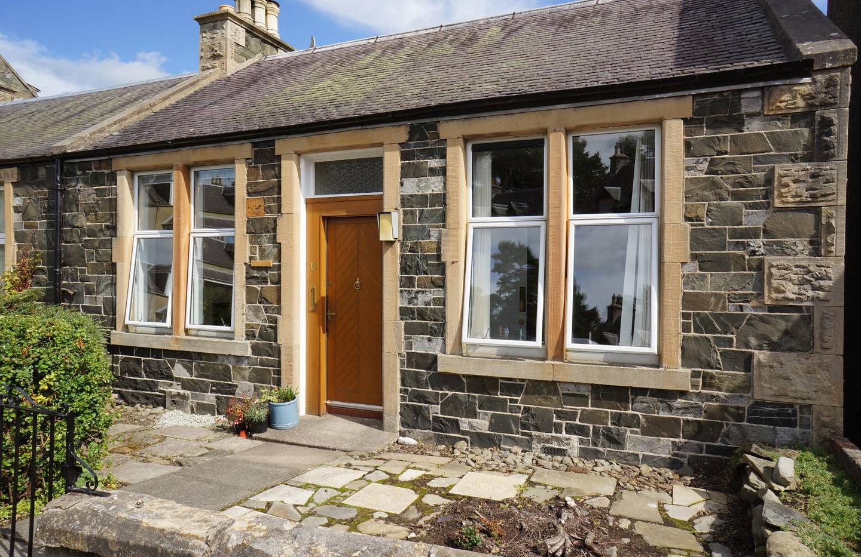 Dale Cottage property.jpg