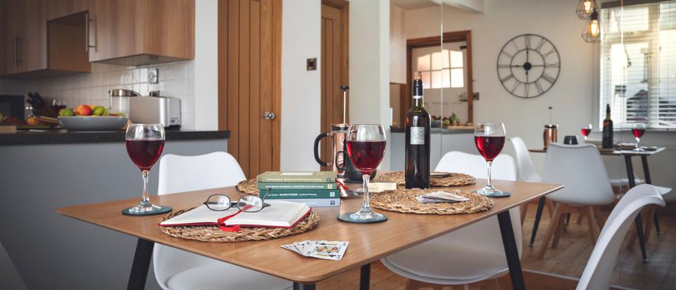 Ellerthwaite Place - Kitchen - 05 copy.J