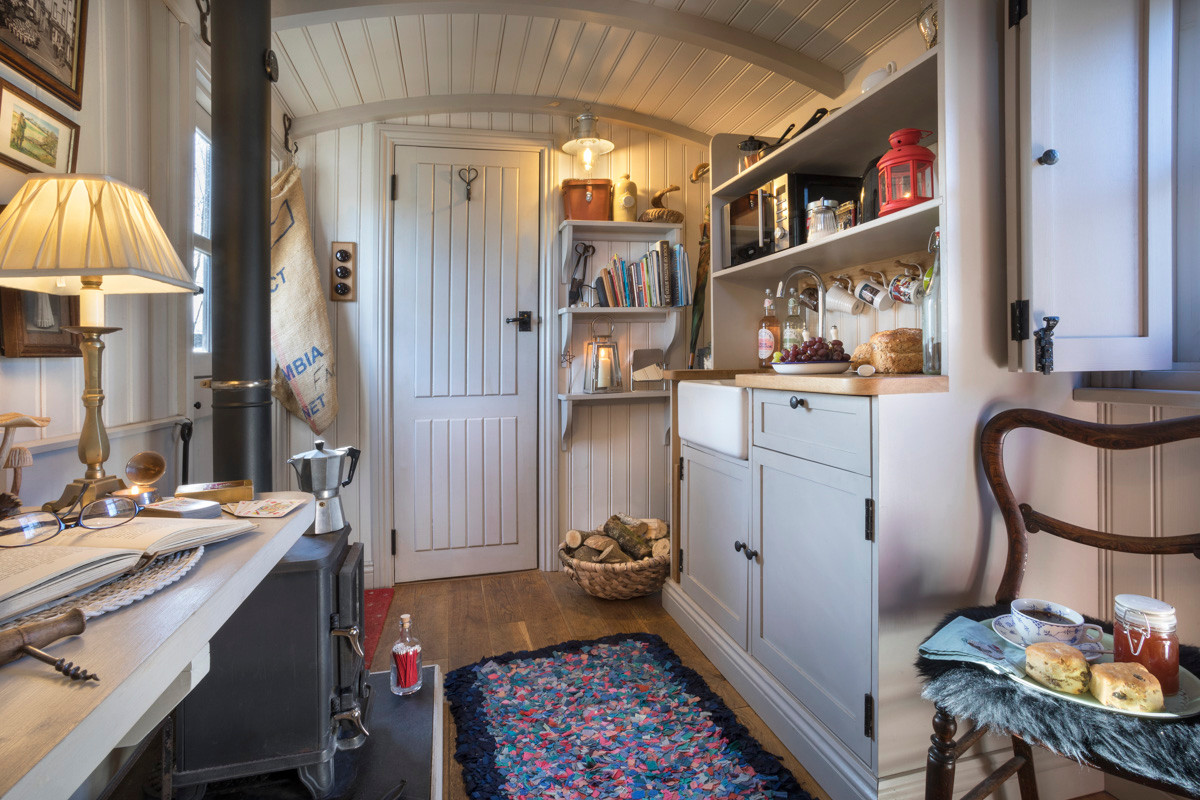 Shepherds Hut - Living Space 03.jpg