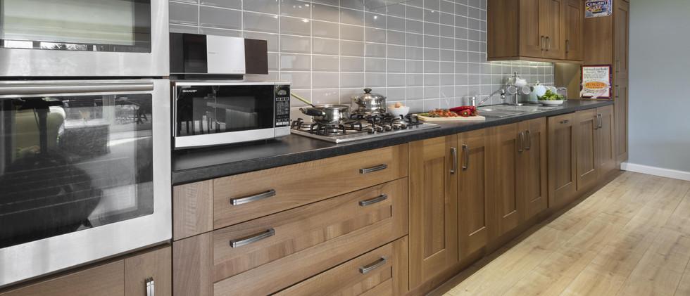 waterside kitchen 1-min.jpg