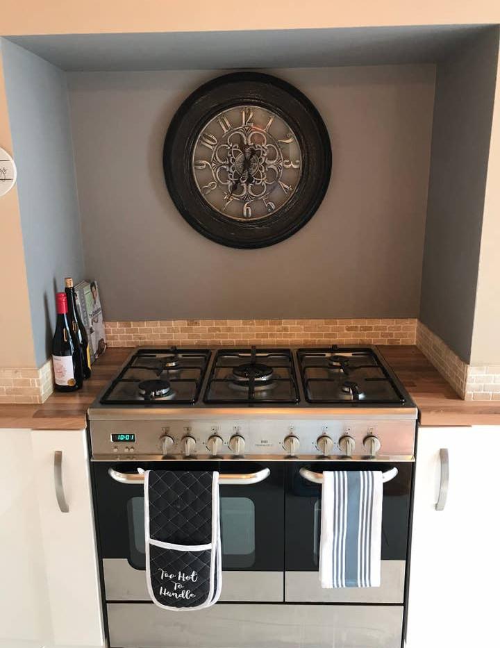 Cosy house kitchen 01.jpg