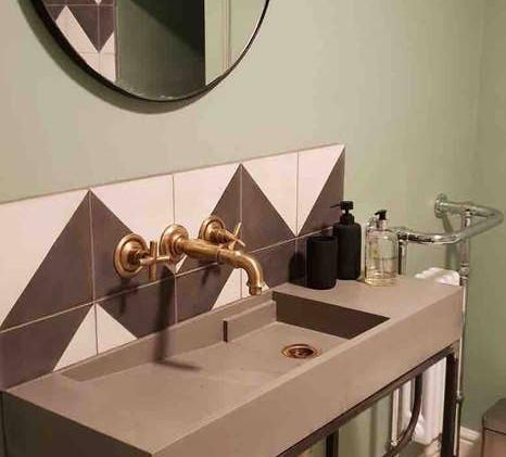 Beautiful Hamlet bathroom.jpg