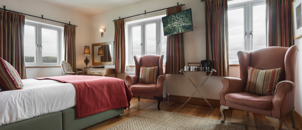 lyth valley bedroom 5.c.JPG