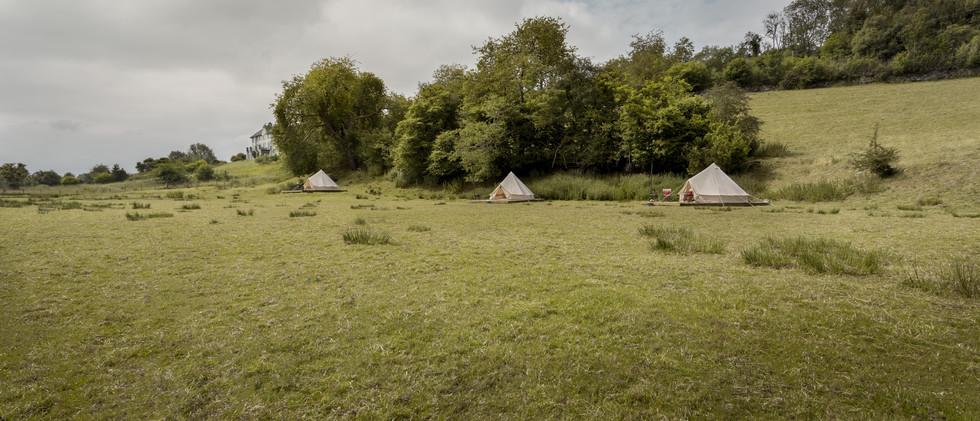 bell tent 6 brighter copy-min.jpg