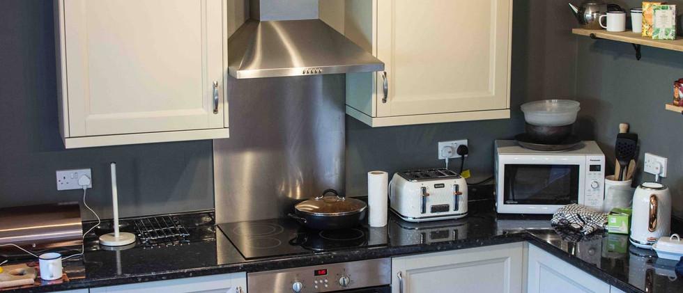 Beautiful Hamlet kitchen.jpg