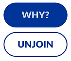 why-unjoin-background.png