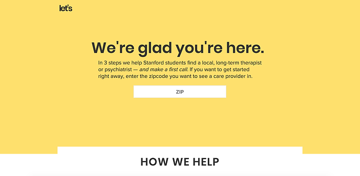 lets-homepage.png