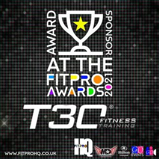 T30 Fitness Training