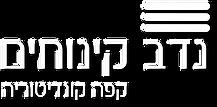 לוגו הצללה@3x.png