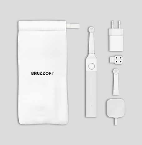 bruzzoni-toothbrush-5.jpg