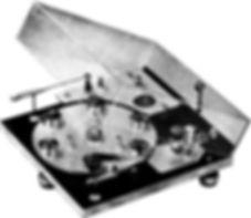 transcriptors_hydraulic_ref.jpg