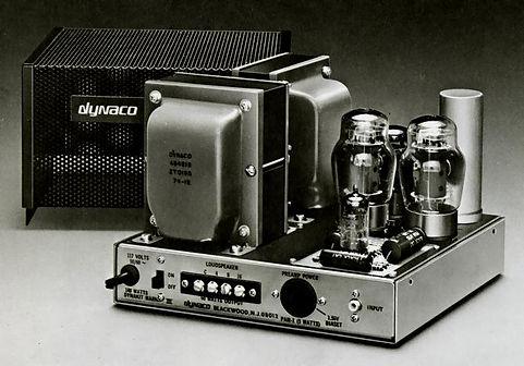 Dynaco MK3.jpeg