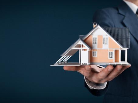 5 Duties of a Real Estate Broker in Atlanta