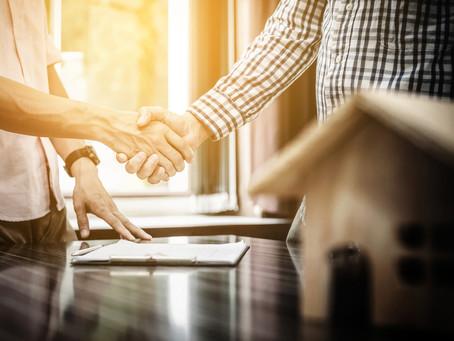 Benefits of Hiring Commercial Tenant Representation in Atlanta