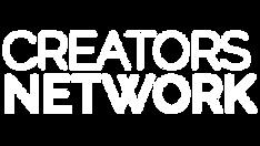 Creators Network Logo