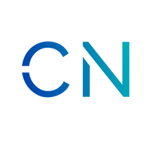 CN New.png