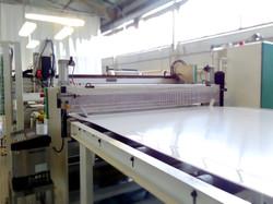 Производство OPAL