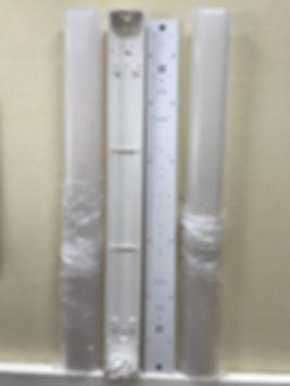 Корпус 1260х135х105.JPG