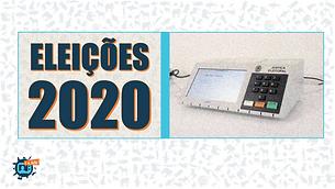 eleicoes_2020.PNG