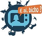 logo_eaibicho_site.png