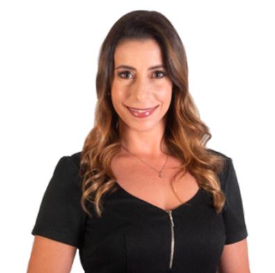 Sabrina Pires - para site.png