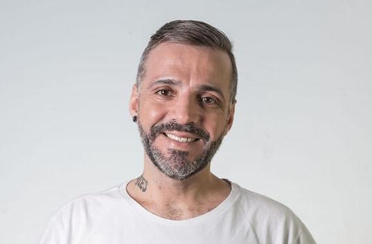 EDUARDO ROZ