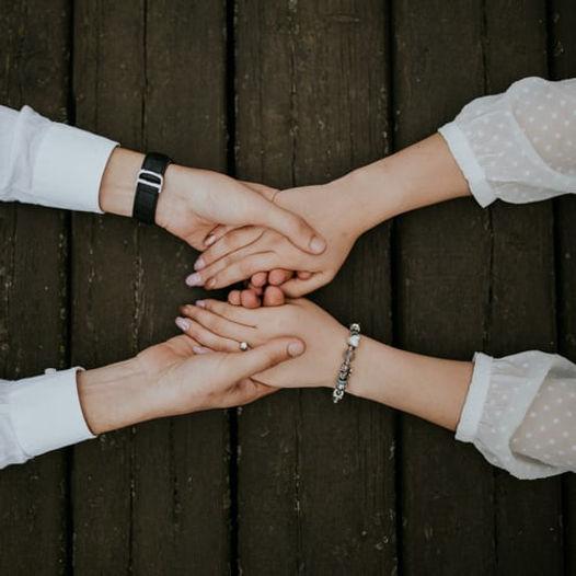 hands.jfif