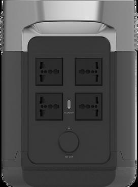 Delta Battery Back.png